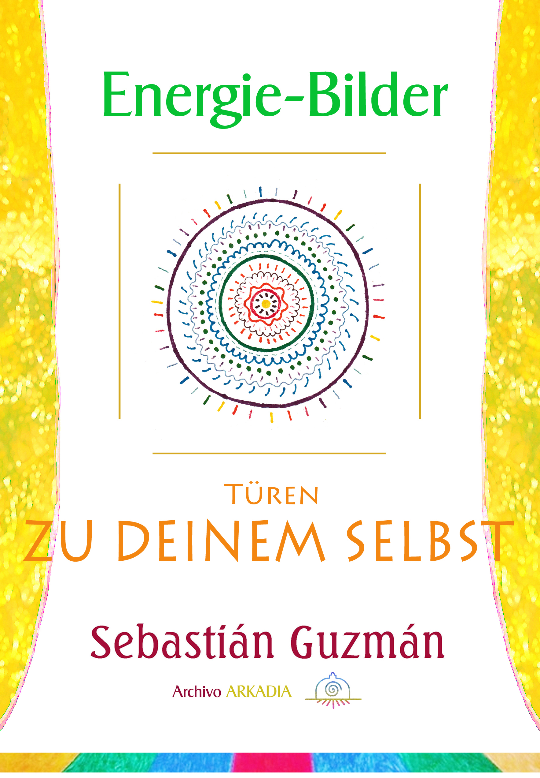 BuchPortada2