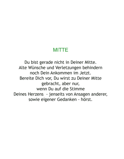 Mitte_Text